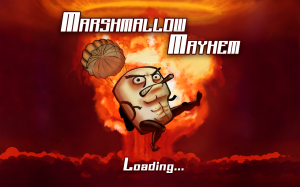 Loading_1610